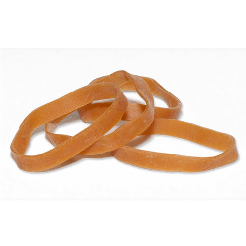 tf bands kmart product rubber